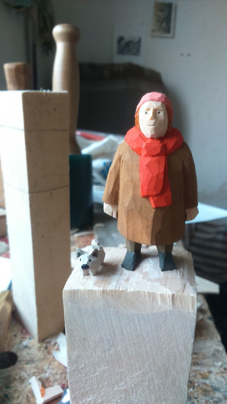 Moderne Holzskulpturen moderne holzskulpturen hausdesign pro
