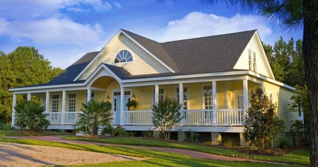 1000 ideas about modular home manufacturers on pinterest for Home builders south carolina