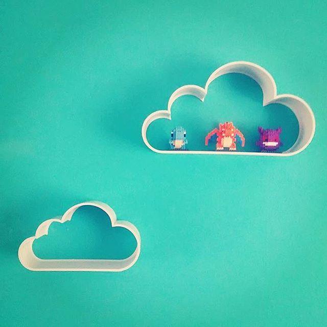 28 Best Nursery Images On Pinterest