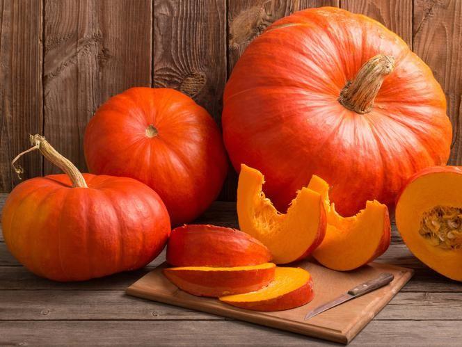 Kuchnia Pieciu Przemian Idealna Dieta Na Jesienne Chlody Seasonal Produce Guide Pumpkin Recipes Healthy In Season Produce