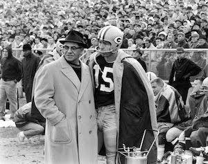 3…[4]…14…15…66…92: The Packers Schedule Retirement of Brett Favre's Jersey | GreenBay Packer Nation