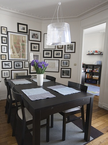 28 best Bjursta Table Ideas images on Pinterest Dining room