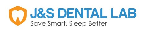 Click on each product for more details! We are dedicated to advancing the quality of custom made dental teeth guards by using the highest quality FDA approved materials and advanced laboratory techniques. Each night guard is made by a highly skilled dental technician to ensure the quality of the guard and a perfect comfortable custom