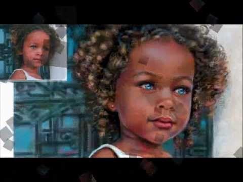 866 Best Black Amp Blue Eyes Images On Pinterest
