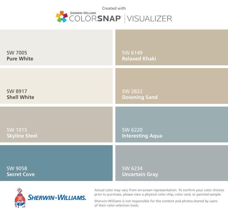 Bedroom Colors For Kids Brown Carpet Bedroom Bedroom Colors Sherwin Williams Wall Art For Kids Bedroom: Best 25+ Khaki Bedroom Ideas On Pinterest