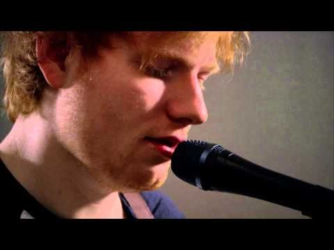 Ed Sheeran - Masters of War (Acoustic Cover) - YouTube