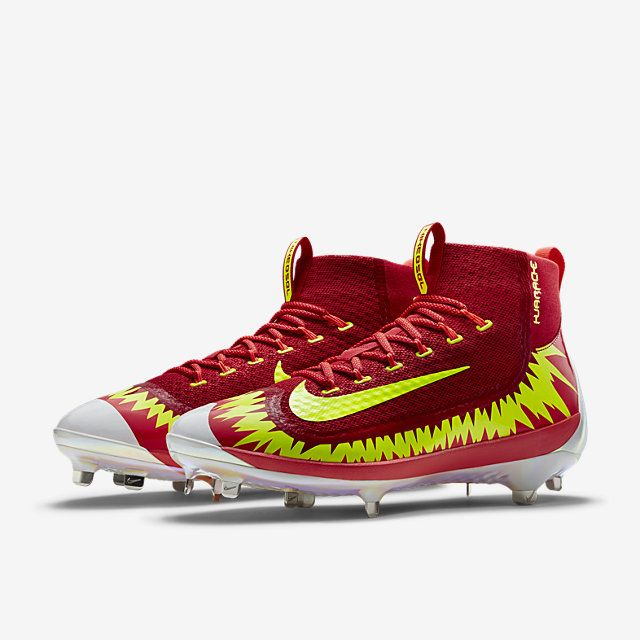 nike shox baseball cleats nike free run mens
