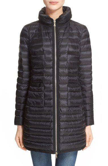 1000  ideas about Down Jackets on Pinterest | Down coat Black
