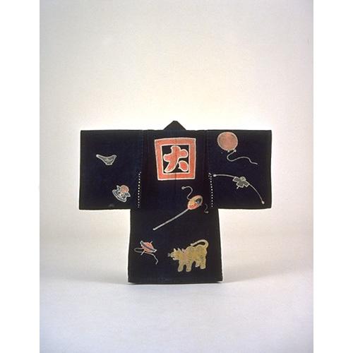 14 best Japanese Happi Coats images on Pinterest | Handicraft ...