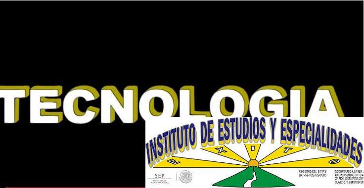ELECTRÓNICA ANALÓGICA Y DIGITAL