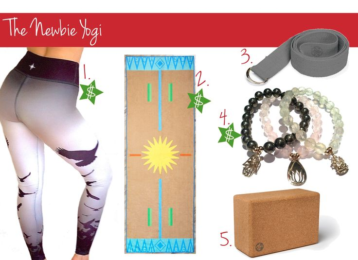 Check out the TOGI towel+travel mat in Yoga Travel Tree's EPIC Yoga Gift Guide - 2014 Edition! :D