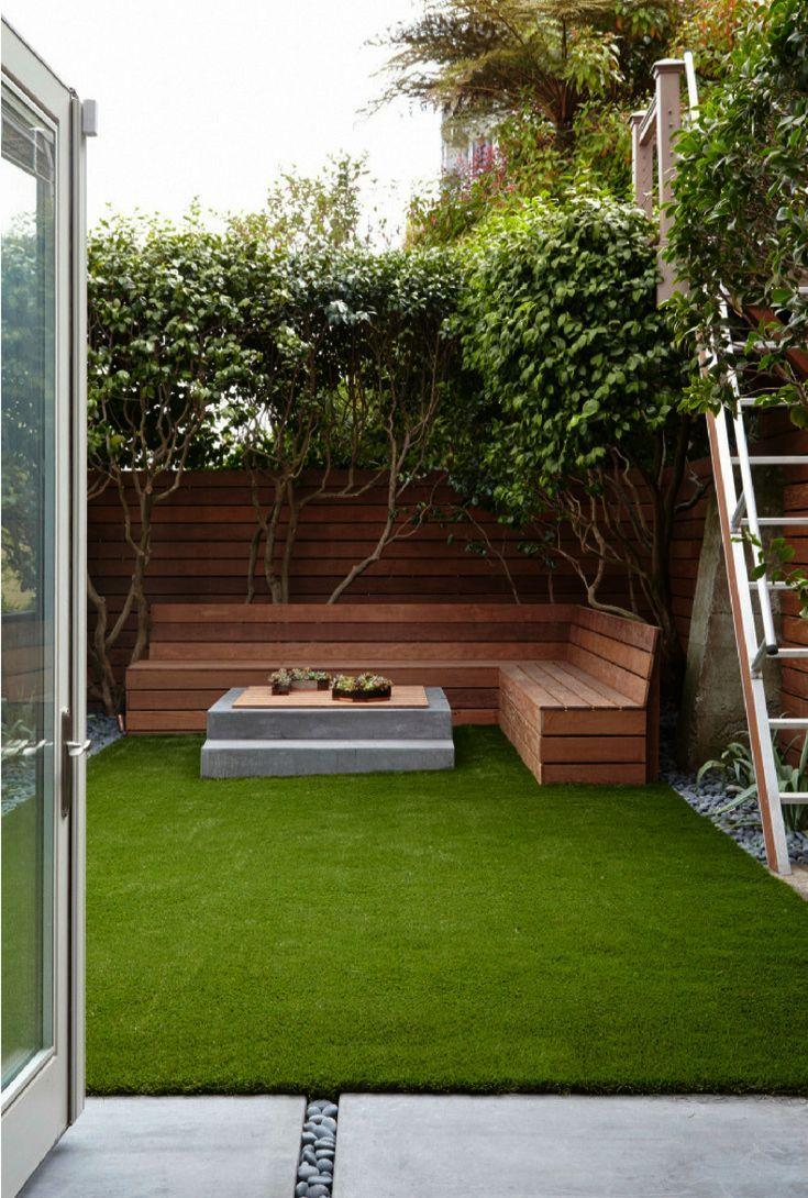 Pin On Small Terrace Garden