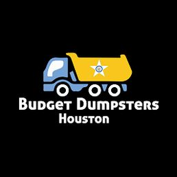 You can rent a dumpster in Houston. You do not know where to start and what to look for in the company, which you are going to hire. This is why you should know these things to look for when hiring a budget dumpster company. You will know then that you have hired one of the best companies for your wastebin: