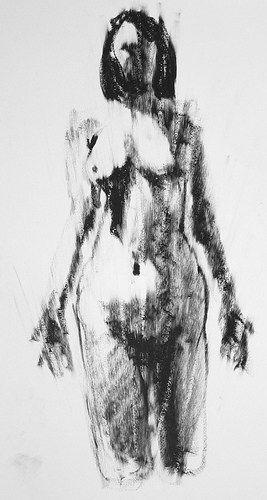 alberto giacometti drawings - Поиск в Google