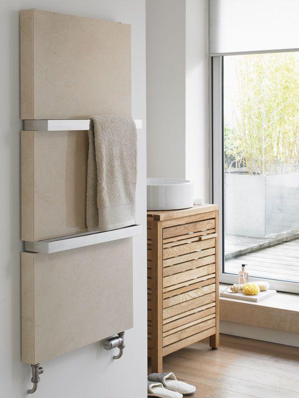 14 best Contemporary Bathroom Radiators images on Pinterest