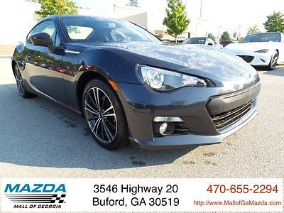 nice 2015 Subaru BRZ - For Sale View more at http://shipperscentral.com/wp/product/2015-subaru-brz-for-sale-12/