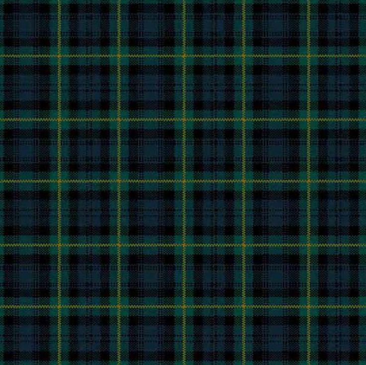 20 best Tartan Wool Carpets and Plaids images on Pinterest ...