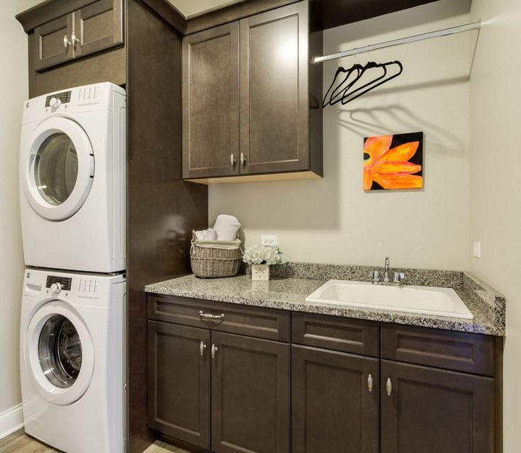 1000+ Images About Laundry Room On Pinterest