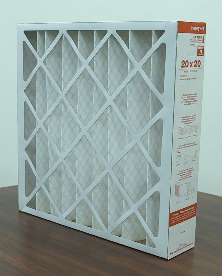 Ac Filter Help With Best Air Flow Frost King Air Conditioner Filter Kenmore Window Air Conditioner Filter Goldstar Air Conditioner Filter Goodman Ac Filters