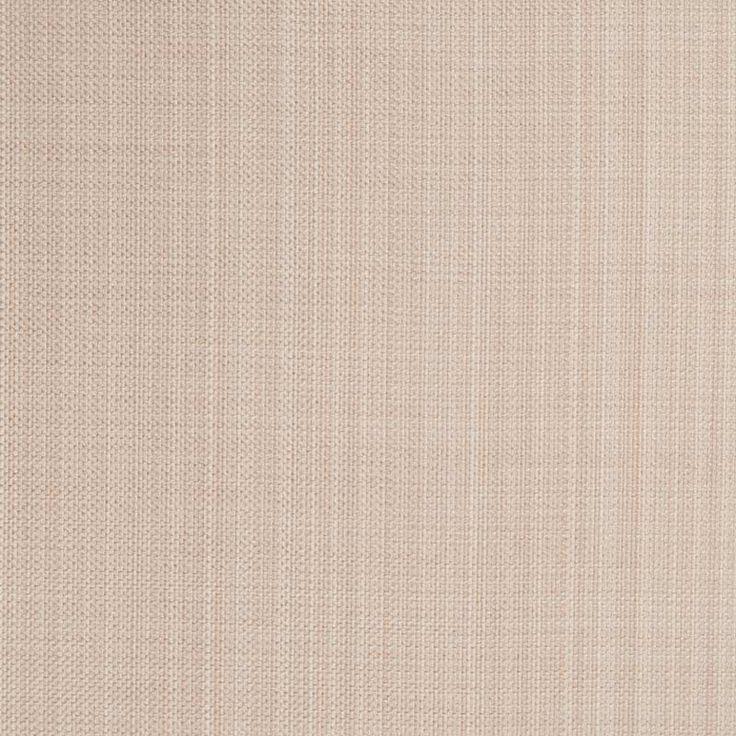 Warwick Fabrics : SOLO