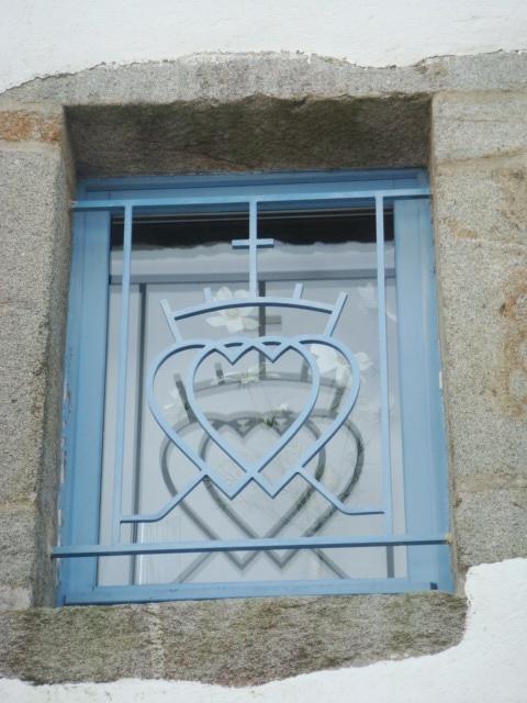 Noirmoutier, France