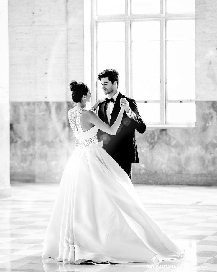 Biltmore Wedding Cost: Best 25+ Miami Wedding Venues Ideas On Pinterest