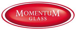 Lavorazioni artigianali in vetro di murano - MOMENTUM GLASS