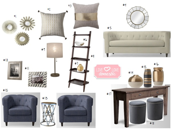 120 Best For The Living Room Images On Pinterest Home Ideas Bedroom And Living Room Ideas