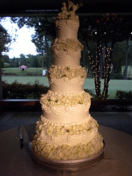 Tyler Cake Bakery