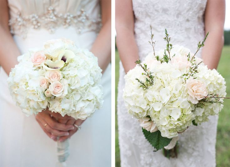 carnations wedding bouquet best 25 carnation bouquet ideas on carnation 2462