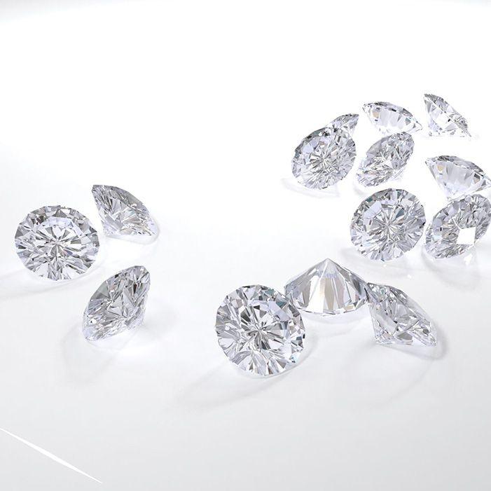 Już za 320,28 zł możesz mieć #diament o masie 0.13, barwie H i czystości P3. Diament z certyfikatem autentyczności. Sprawdź: http://bit.ly/1NjWpBV