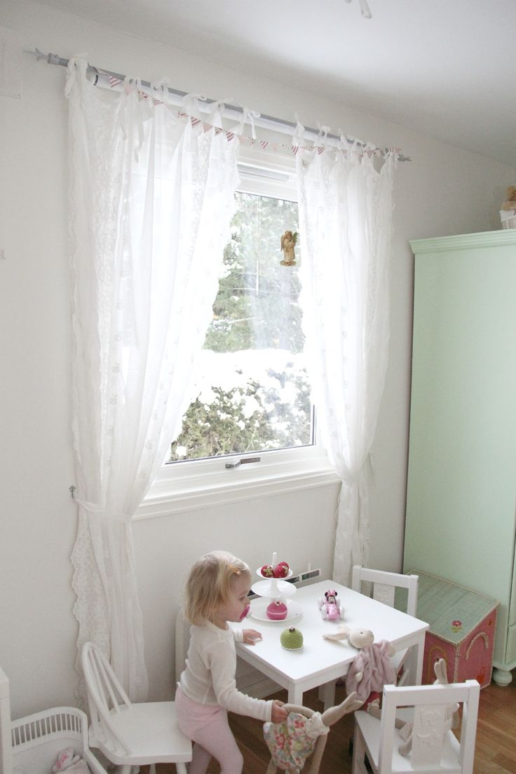 best oda images on pinterest child room bedroom ideas and girl