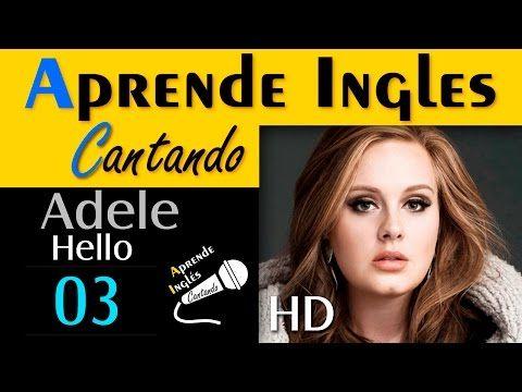 APRENDE INGLÉS CANTANDO (Celine Dion - Titanic) - YouTube