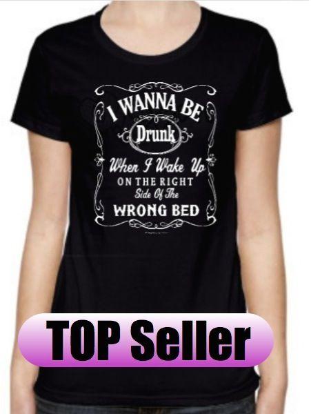 top seller i wanna be drunk.jpeg