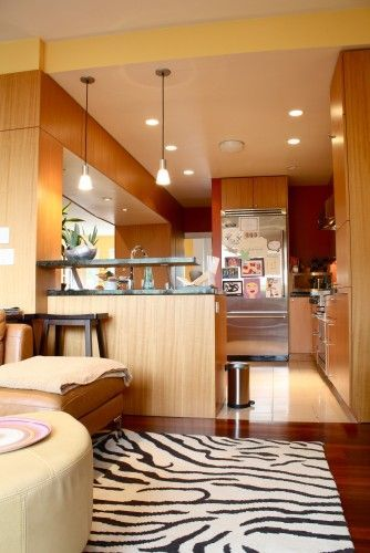 redesign kitchen small bar basement remodel in 2018 kitchen rh pinterest com