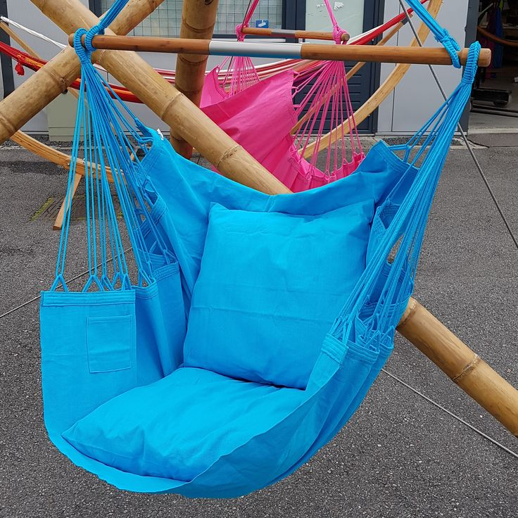 20 best Andere hangstoelen images on Pinterest | Hanging chairs ...