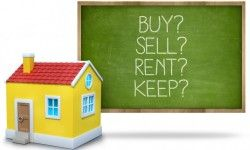 Property Management Company in Baltimore, Maryland, MD - Rent your Home: How to Handle Property Management by Self in a Suc...