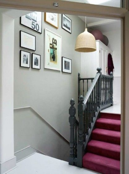 Imperfect Interiors Redesign And Renovate A 4 Bedroom Semi Detached Victorian House In Dulwich London