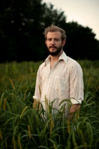 Here's The Mezzanine's look at Bon Iver's Justin Vernon's career throughout all of his recent projects