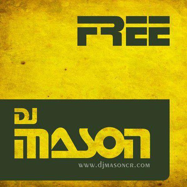 "Check out ""Dj Masoncr Indie Dance  Nu Disco Trip #$#$"" by Mason Djmasoncr Smith on Mixcloud"