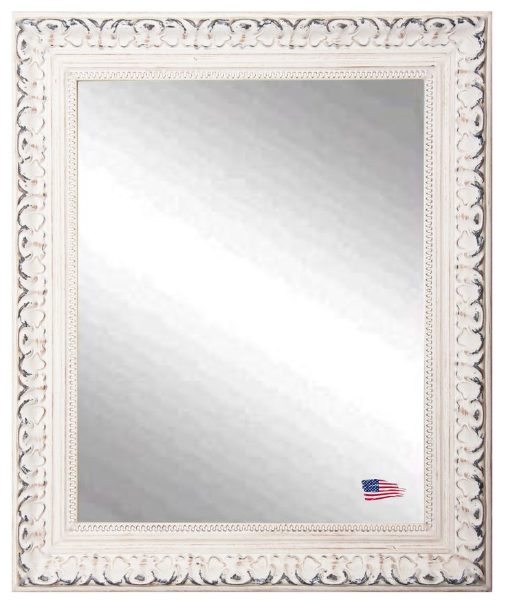 Ava French Victorian Wall Mirror. Best 25  Victorian wall mirrors ideas on Pinterest   Classic wall