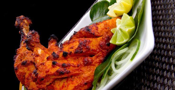 #BombayCurry a #meilleurs #restaurant #indien #paris provides #livraison indien paris of Indian and Pakistani #halal foods.