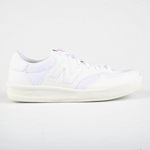 Club C85 - Baskets Homme - Blanc (White/Light Grey/Gum) - 38.5 EUReebok pdv8PyOkP