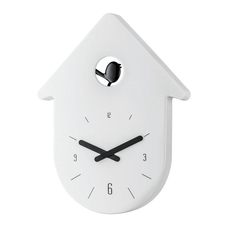 les 25 meilleures idées de la catégorie horloge coucou sur