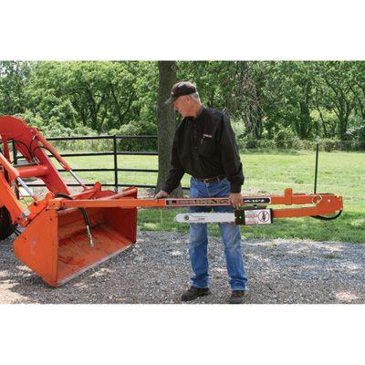 forest king log splitter 25 ton manual