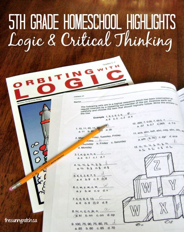 the nature of logic and critical thinking Given the nature of the process, critical thinking is rarely final quotations edit william graham sumner offers a useful summary of critical thinking: the critical habit of thought measurement, and relationship to critical thinking skill informal logic, volume 20, number 1, pp 61-84.