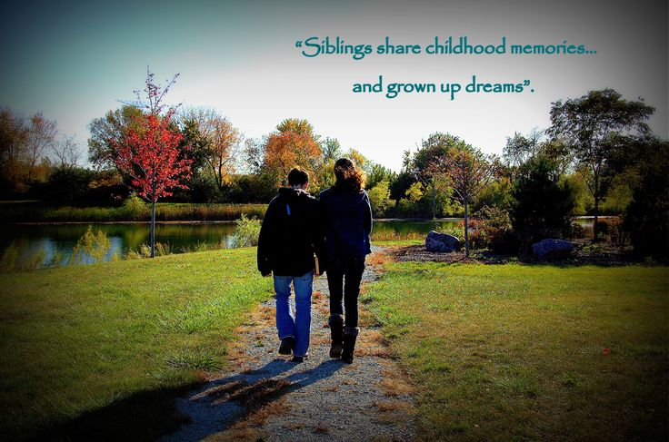 17 Best Images About Sibling Love On Pinterest Gifts For