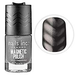 New Years nails? - Wave Magnetic Polish