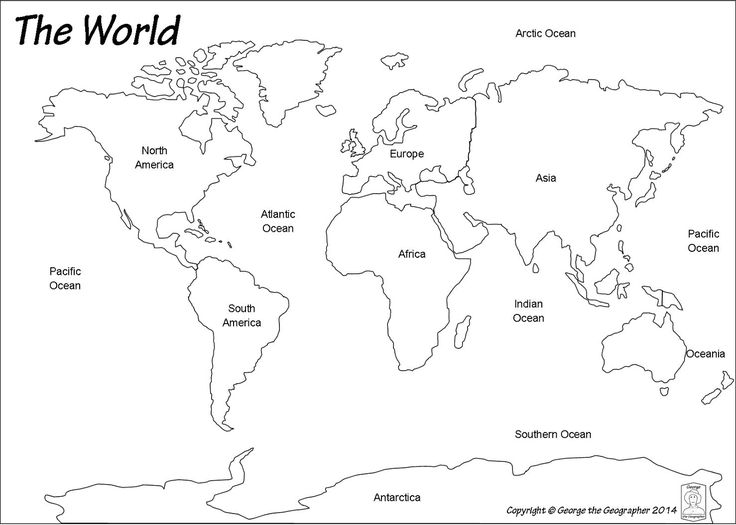25+ best ideas about World map outline on Pinterest | World tattoo ...