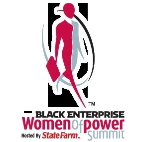 Black Enterprise Women of Power Summit, February 15 – 18, 2012  Ritz Carlton, Orlando, Grande Lakes, FL    http://www.blackenterprise.com/events/women-of-power-summit/